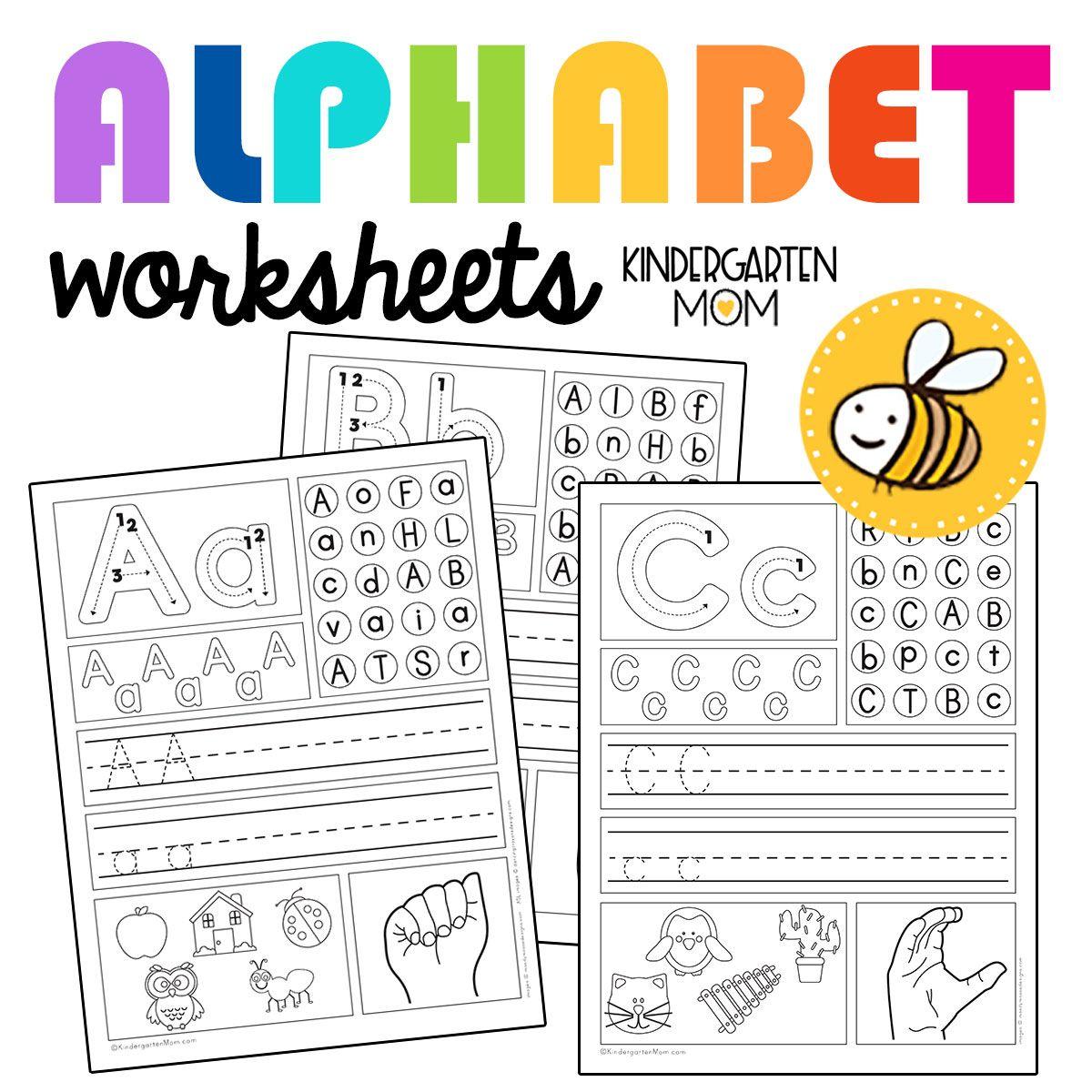 Kindergarten Alphabet Worksheets Free Printable Kindergarten Alphabe Alphabet Kindergarten Alphabet Worksheets Kindergarten Free Printable Alphabet Worksheets [ 1200 x 1200 Pixel ]