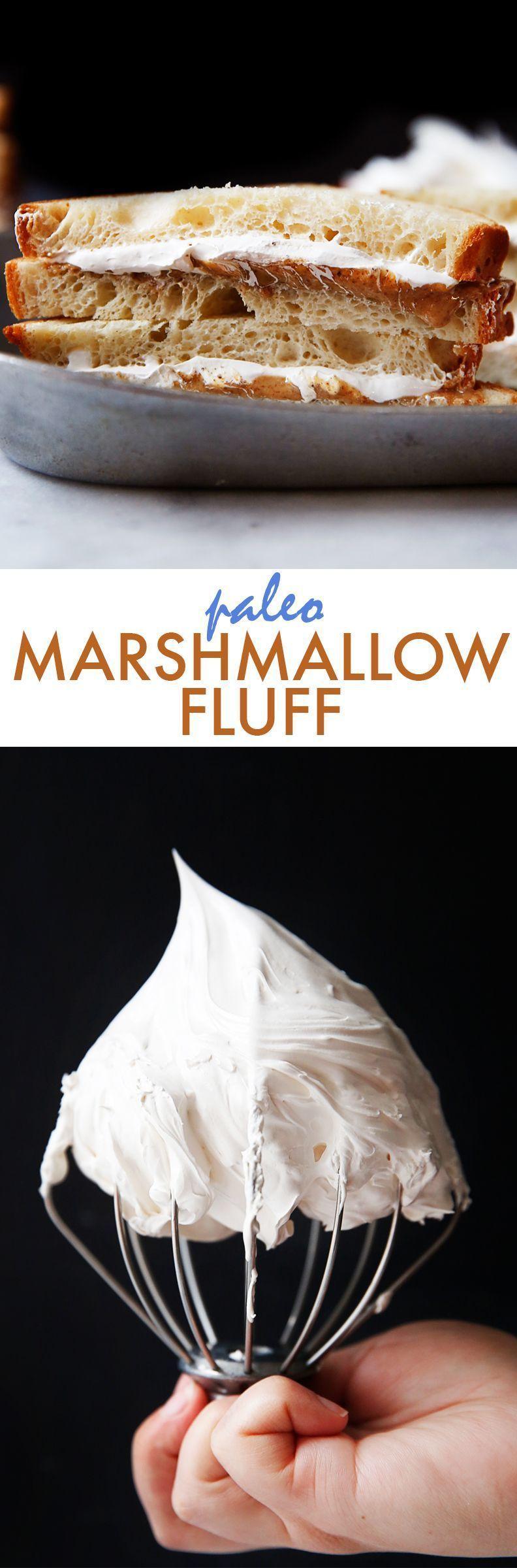 Easy Paleo Marshmallow Fluff #marshmallow #fluff #paleo #easy #fluffsandwich #marshmallowflufffrosting Easy Paleo Marshmallow Fluff #marshmallow #fluff #paleo #easy #fluffsandwich #marshmallowflufffrosting Easy Paleo Marshmallow Fluff #marshmallow #fluff #paleo #easy #fluffsandwich #marshmallowflufffrosting Easy Paleo Marshmallow Fluff #marshmallow #fluff #paleo #easy #fluffsandwich #healthymarshmallows Easy Paleo Marshmallow Fluff #marshmallow #fluff #paleo #easy #fluffsandwich #marshmallowfluf #healthymarshmallows