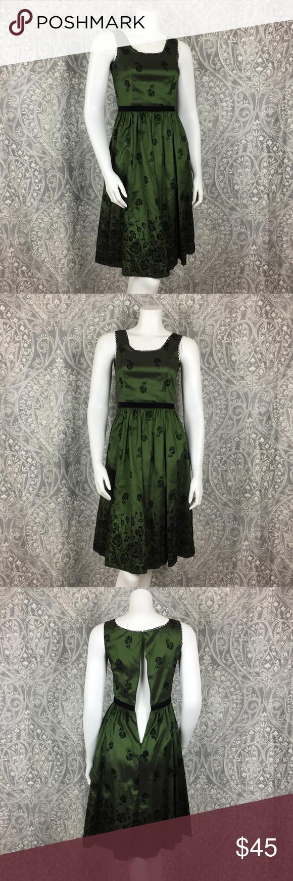 Neca Twilight Bella Swan Birthday Dress Xs Birthday Dresses Dresses Xs Taffeta Dress [ 1740 x 580 Pixel ]