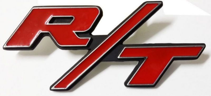 Plymouth gtx logo cool cars pinterest plymouth mopar and cars publicscrutiny Image collections