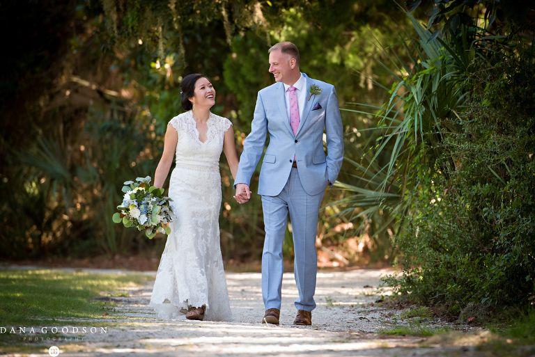 amelia-island-wedding-dana-goodson-photography-011