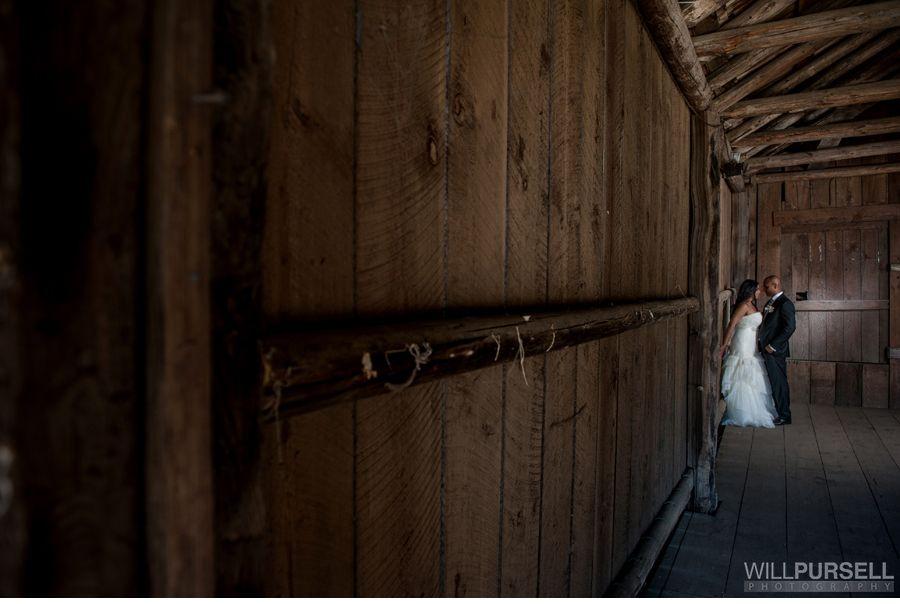 barn wedding | Wedding photography blog, Vancouver wedding ...