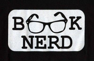 nerdish