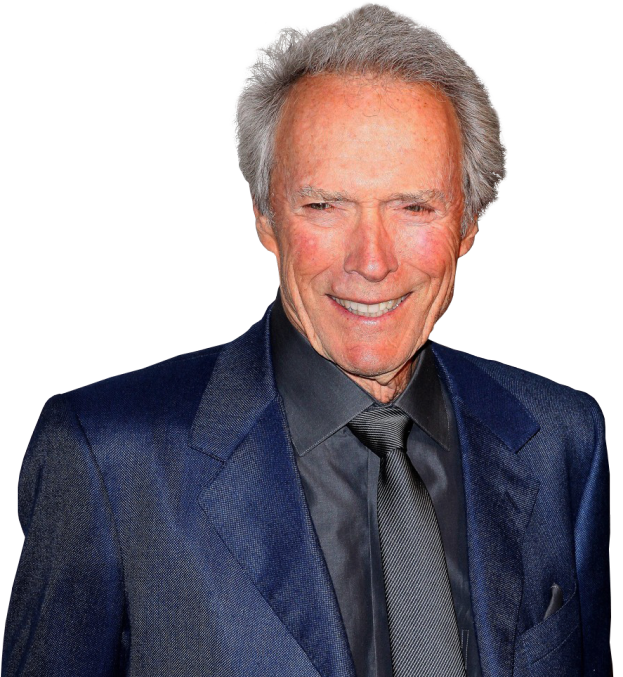 Clint Eastwood Transparent Background Image Free Png Images Clint Clint Eastwood Transparent Background