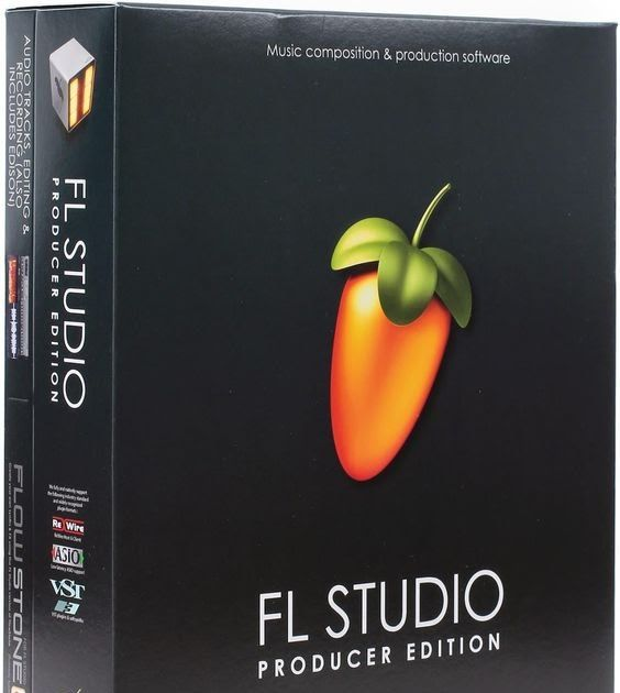 fl studio cracked download free