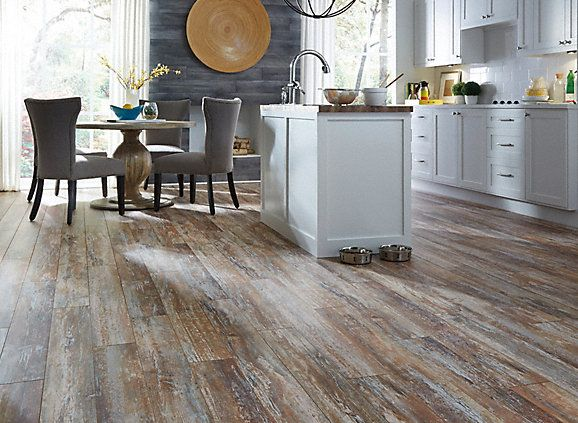 10mm Tuscan Fusion Maple Dream Home Ultra X2o Lumber Liquidators Tuscan Kitchen Maple Laminate Flooring Flooring