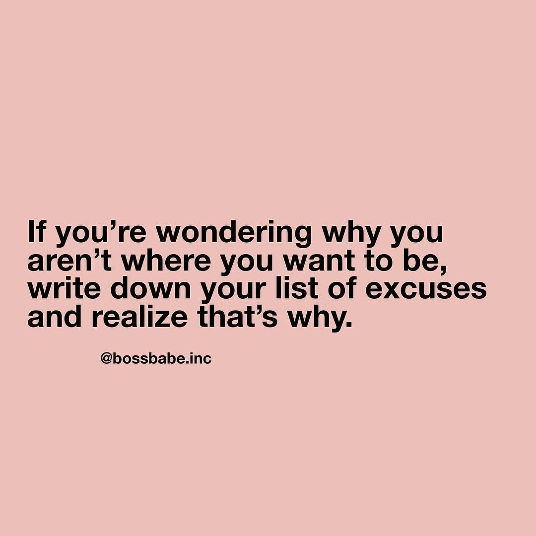 Inspirational Quotes Inspirational Quotes Boss Babe Quotes Girl Boss Quotes
