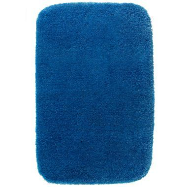 Jcpenney Cotton Bath Rugs