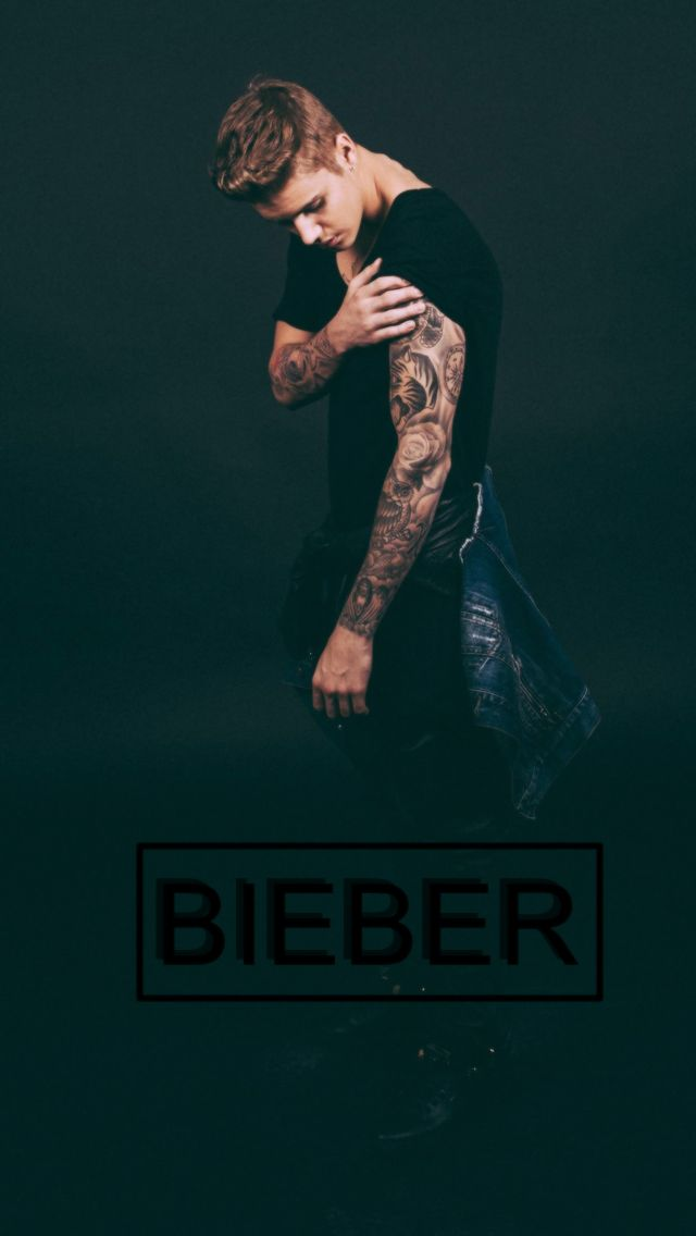 Justin Bieber Iphone Wallpaper In 2019 Justin Bieber
