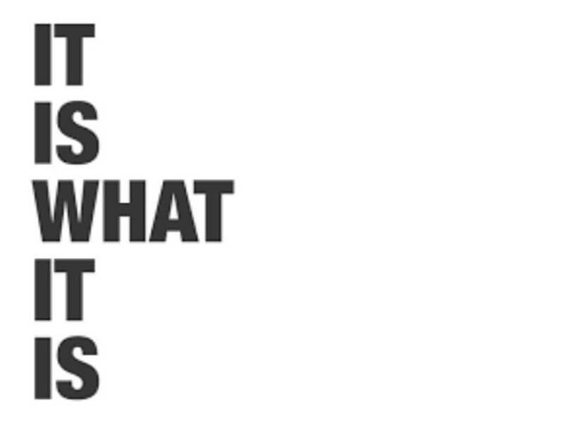 Helvetica Neue Typeface | Helvetica Neue Font Free Download