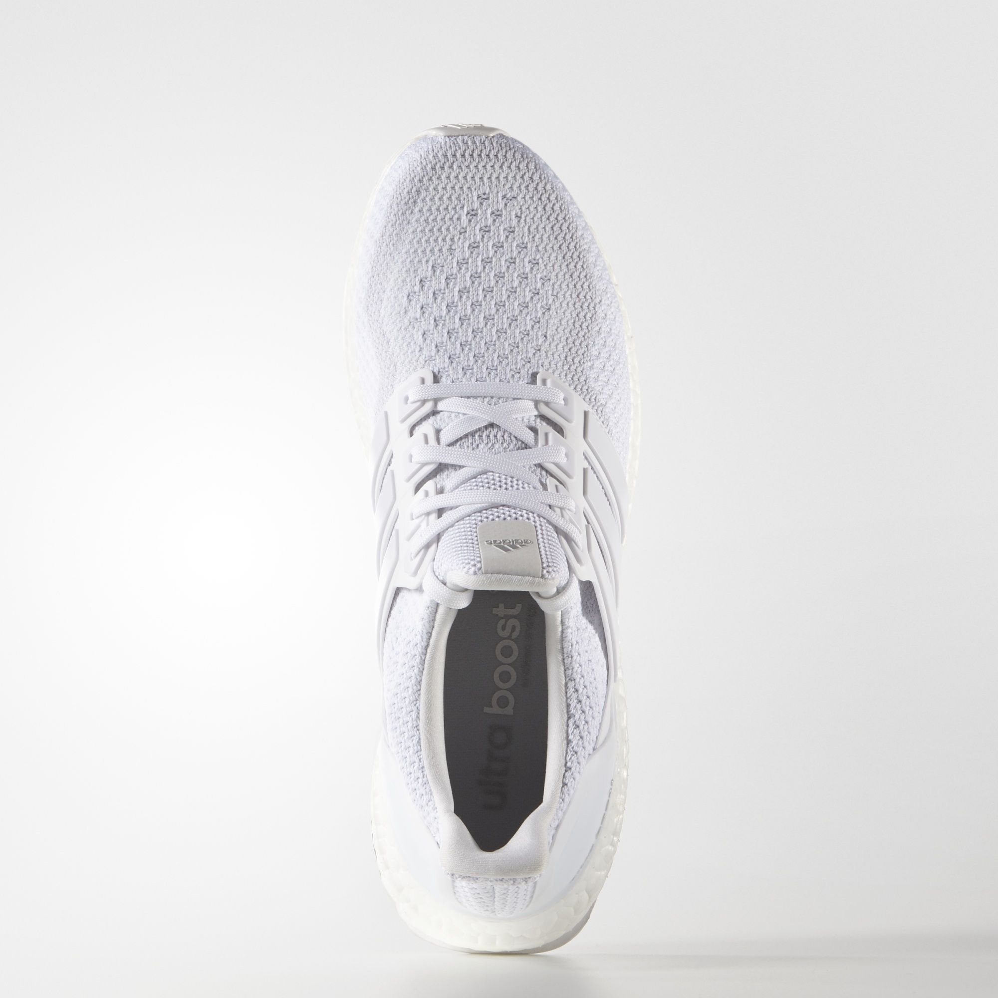 13e04affe10f8 wholesale adidas ultra boost white v2 c7e9e 1c571  hot adidas ultra boost  triple white v2 l follow us on twitter https cf6f9 a3503