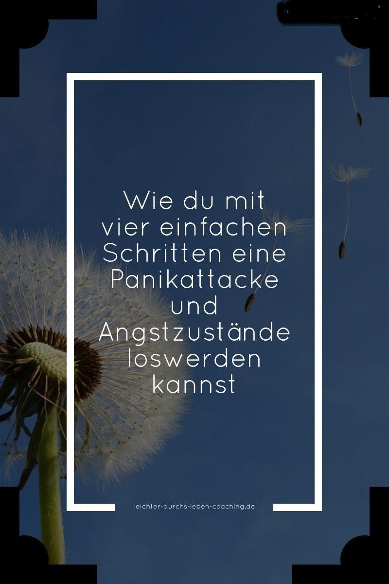 Gemütlich Buntglasfenster Arbeitsblatt Fotos - Super Lehrer ...