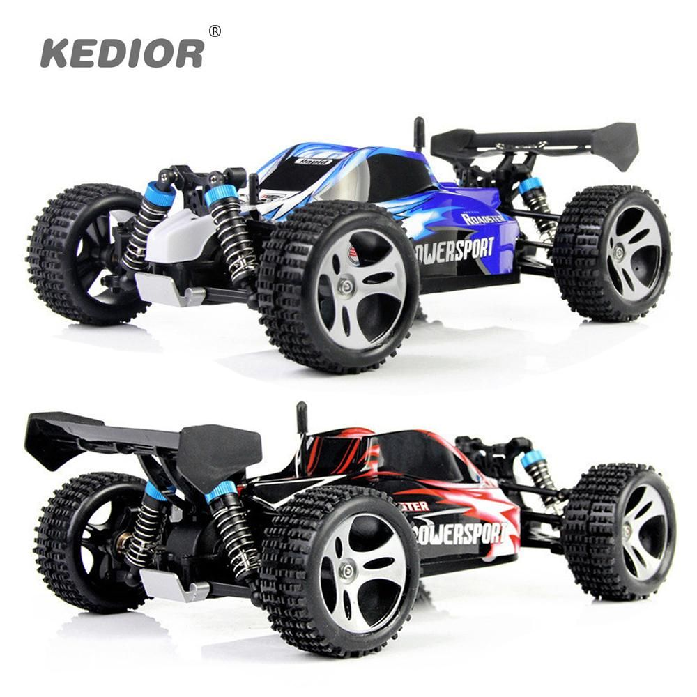 Toys car for boy  Remote Control GHz WD Racing Car  Remote and Products