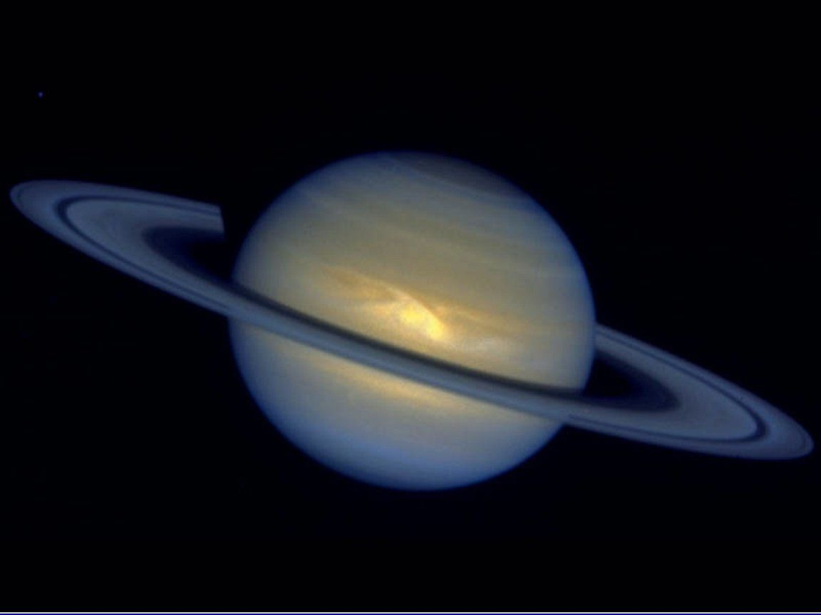 Saturn Planet Real Pictures Nasa (page 3) - Pics about ...