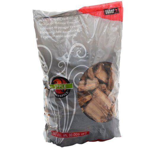 Smoked Brisket Recipe With Images Smoked Brisket Pecan Wood Wood Apples
