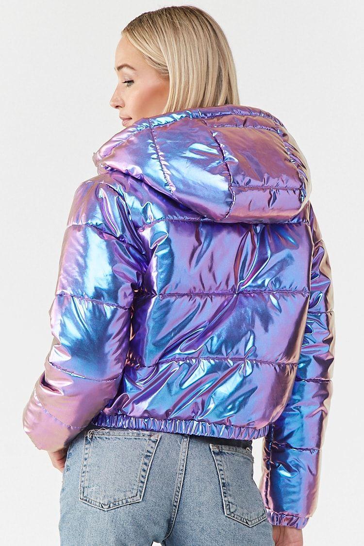 Pin By Nate Kankelfitz On Fashion Iridescent Clothing Fashion Jackets [ 1125 x 750 Pixel ]
