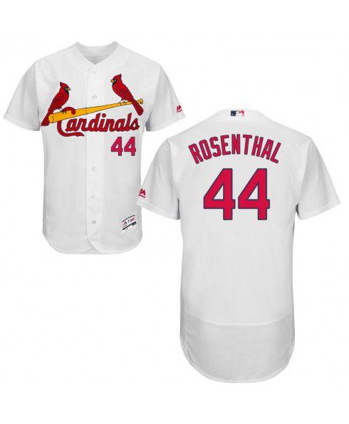 c0516f2297c St Louis Cardinals · Trevor Rosenthal Jersey  https   www.cardinalsteamedge.com players-jersey