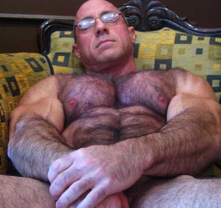 hairy pussy gay medical