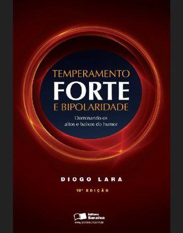 Baixar livro temperamento forte e bipolaridade diogo lara em pdf baixar livro temperamento forte e bipolaridade diogo lara em pdf epub e mobi ou fandeluxe Image collections