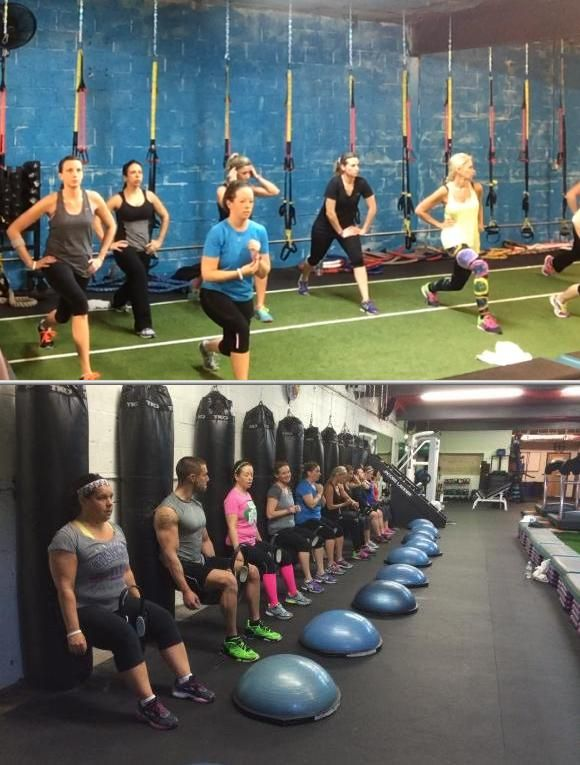 Fitness Training Services Workout Results Fitness Training Elite Fitness
