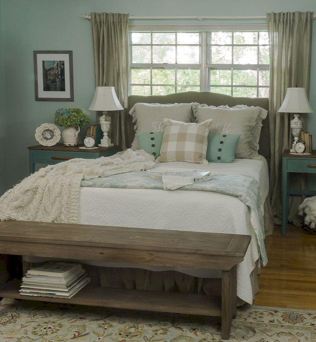 minimalist master bedroom design trends master bedroom design