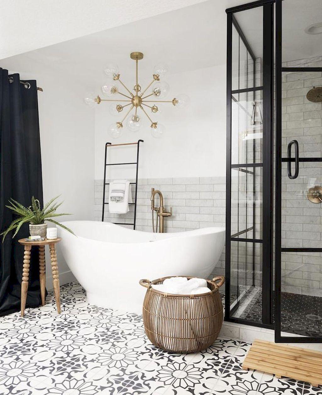 90 Master Badezimmer Deko Ideen Mit Bildern Badezimmer Design Badezimmer Im Keller Kleine Badezimmer