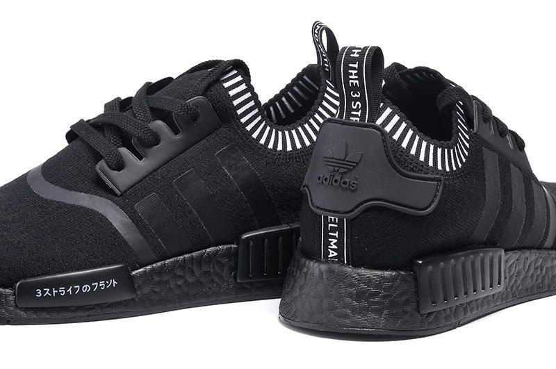 qui quando sarete in grado di comprare l'adidas nmd runner nera
