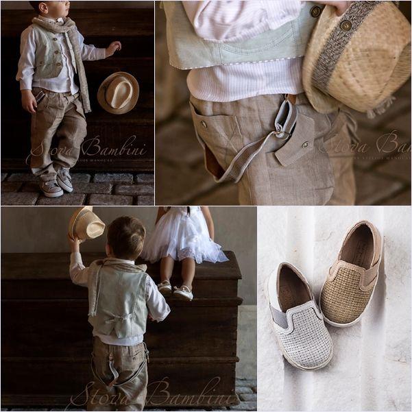 f766ac76321d Βαπτιστικά σετ ρούχα παπούτσια.. Στο www.angelscouture.gr θα βρείτε  συνδυασμούς