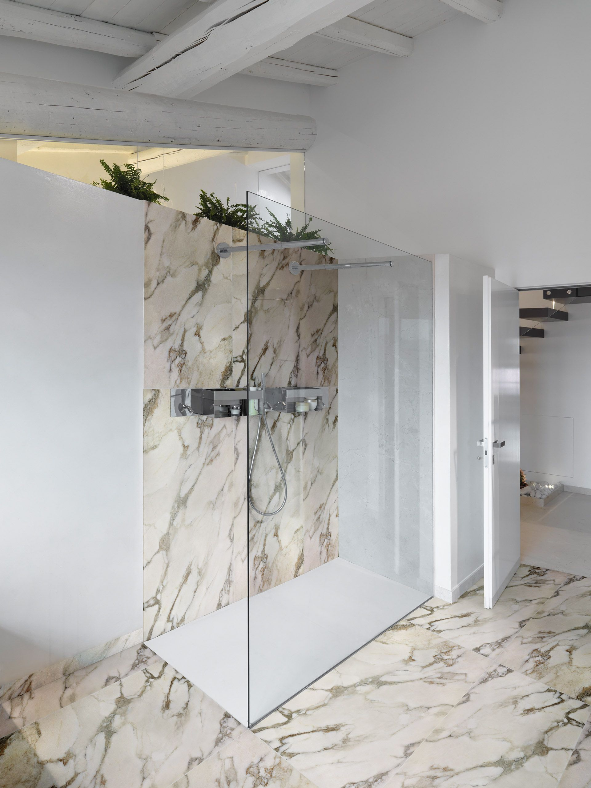 Super Snow White Decor Home Decor Room Divider