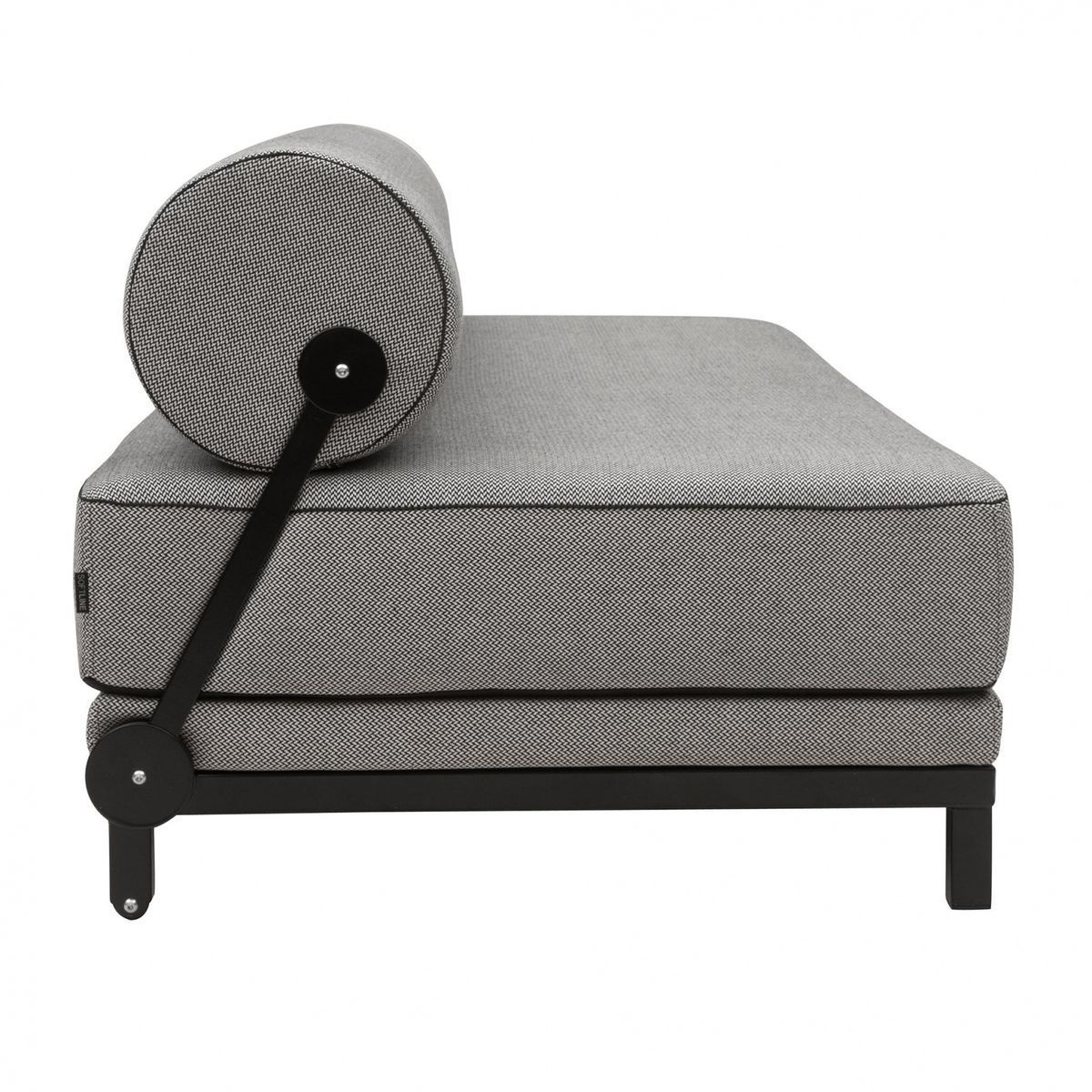 Sleep Day Bed / Sofa Bed Sofa bed, Sofa, Daybed