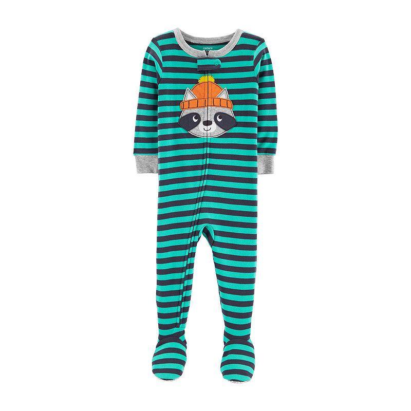 Girls Harry Potter 2 Piece Long sleeve Pajamas pajama set 4-12 Flannel XS S M L
