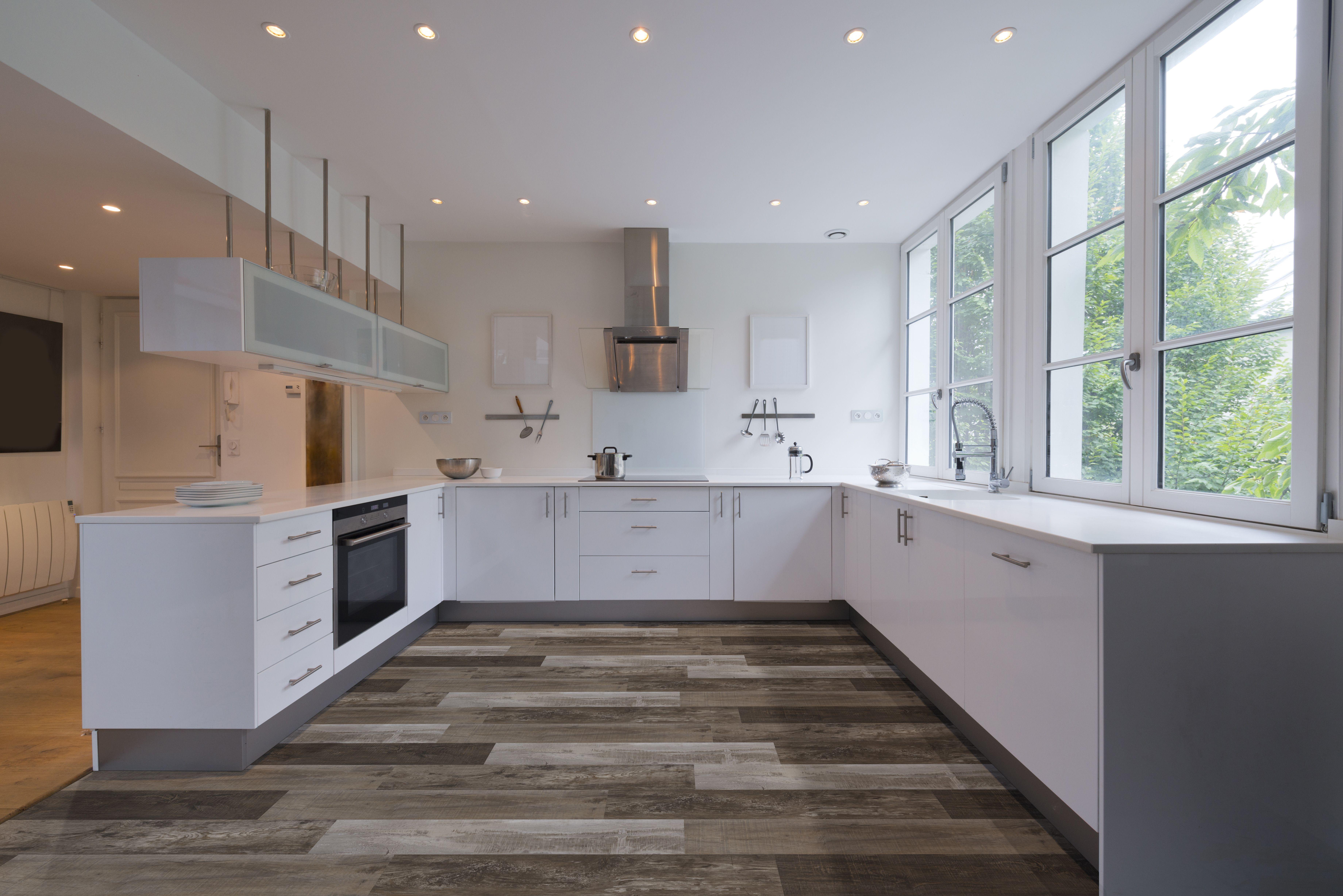 Lvt Luxury Vinyl Tile Outdoor Kitchen Countertops Countertops Outdoor Kitchen Design