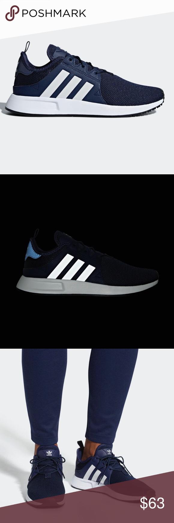 new product df3ce b8a49 Adidas MEN'S X_PLR SHOES CQ2407 B6,9,23,53 MEN'S X_PLR SHOES ...