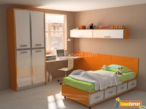 untidy childrens rooms - Google Search Children\u0027s books Pinterest