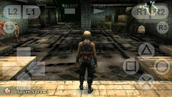 Pin by Adam Evanich on Gaming | Android apk, Playstation 2
