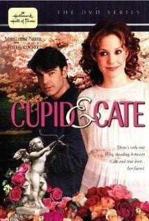 Watched this on Hallmark Movie Channel....LOVED IT!