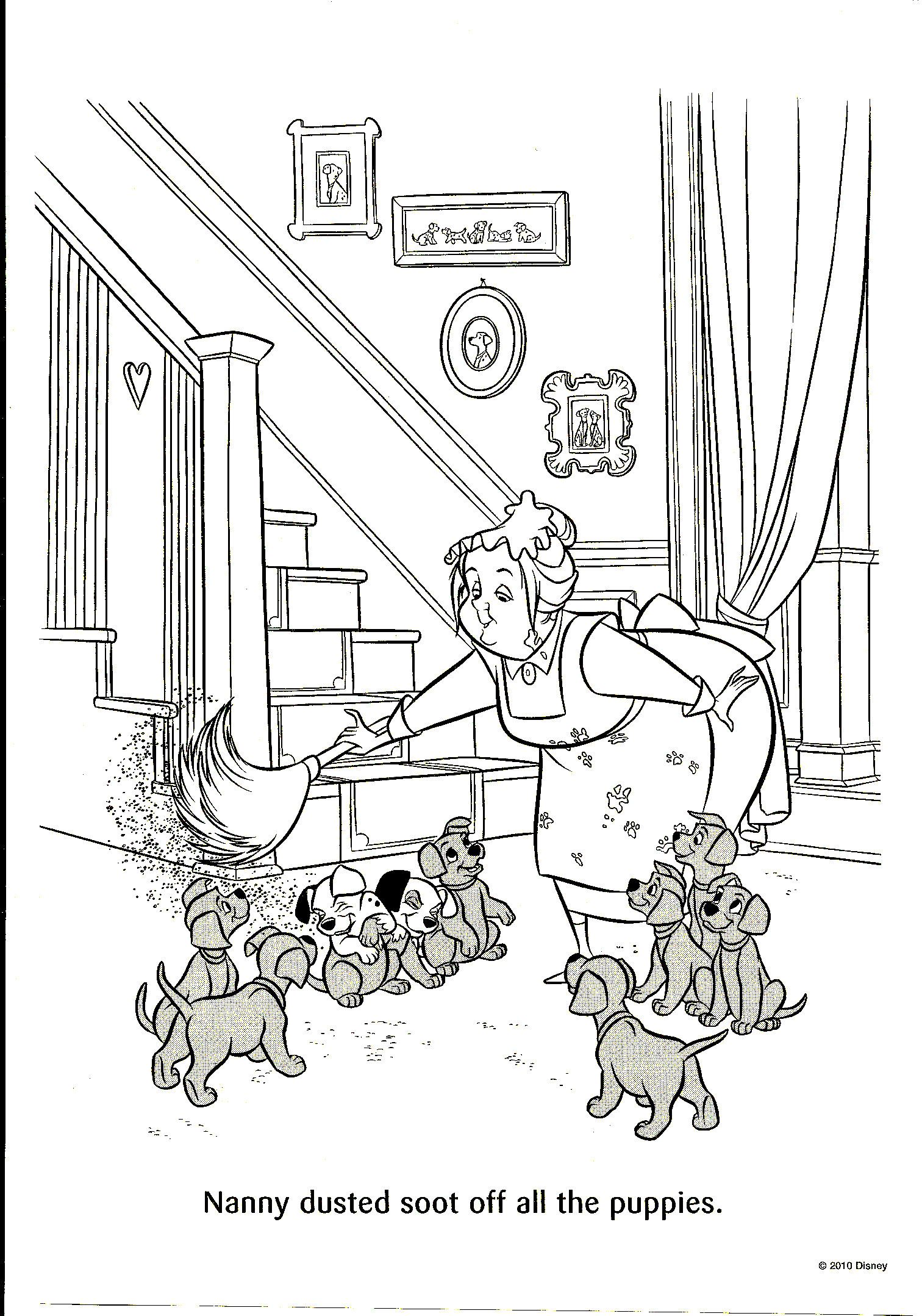 Pin By Taylor Leann On Coloring Pages Disney Coloring Pages Disney Paintings Coloring Books