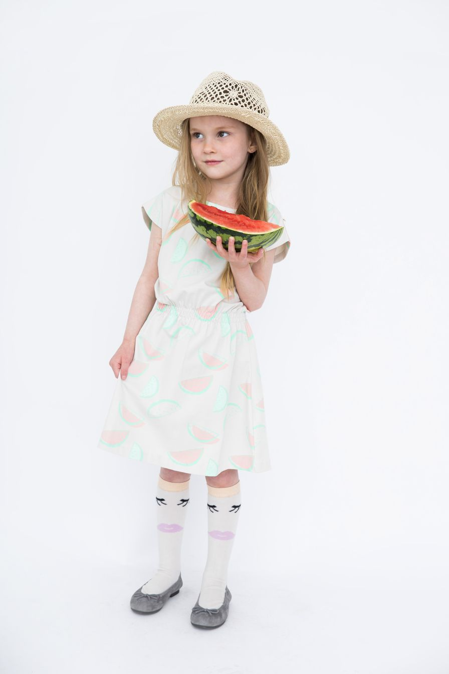 The Best Scandinavian Clothing Brands For Kids Scandinavian Fashion Norwegian Clothing Brands Kids Clothing Brands