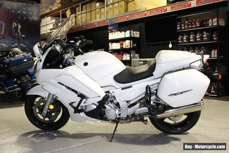 2009 Kawasaki Vulcan 1700 With Images Buy Motorcycle Yamaha