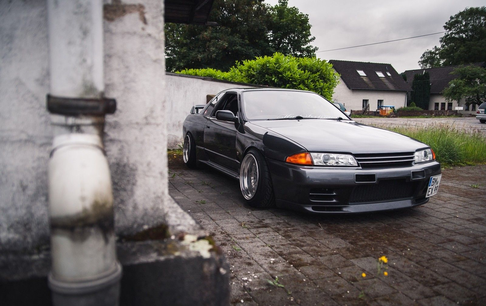 Undefined R32 Wallpapers 46
