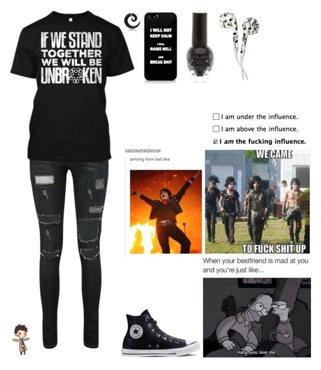 """""""Going skiing tomorrow"""" by myxx13 ❤ liked on Polyvore featuring art"""