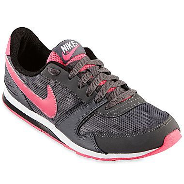 Nike® Eclipse II Womens Athletic Shoe - jcpenney