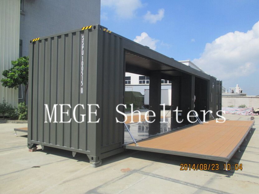 Iso Container Drawing Google Suche Container Cafe Shipping Container Workshop Container Shop