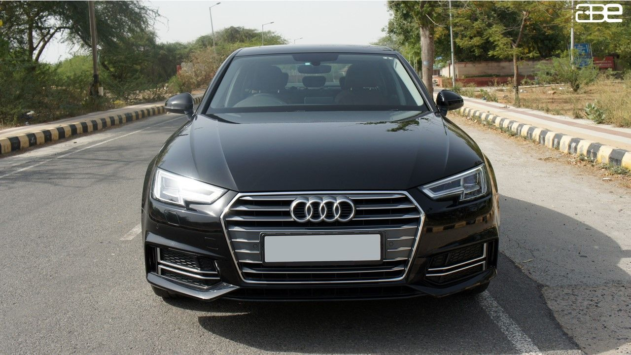 New Arrival 2018 Audi A4 30 Tfsi Premium Plus For Sale Call At 8888588886 For Price Https Bit Ly 3alikpt Website Au In 2020 Audi A4 Audi Audi For Sale