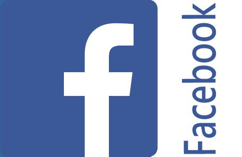Fb com login logo/fbfordevelopers
