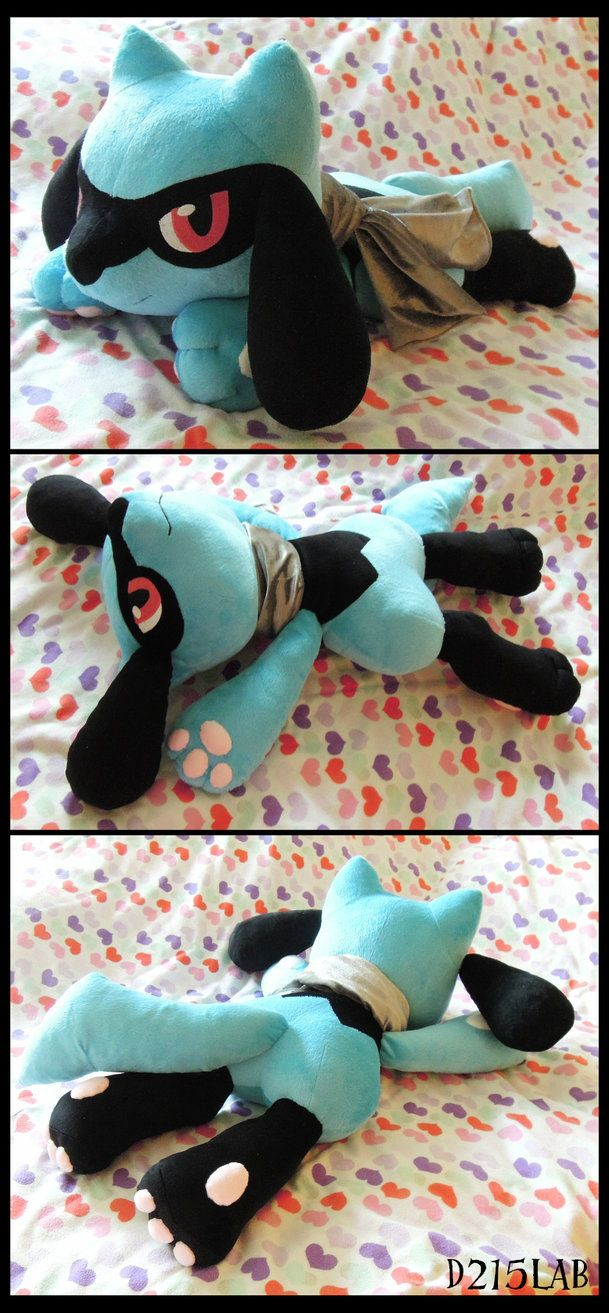 plush-lore.deviantart.com/art/… <-- part one so the majority vote was for making tutorials so here is part two. please don't use the patterns in the tutorial these are meant to teach you ...