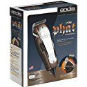 Andis Master Phat Clipper 01755