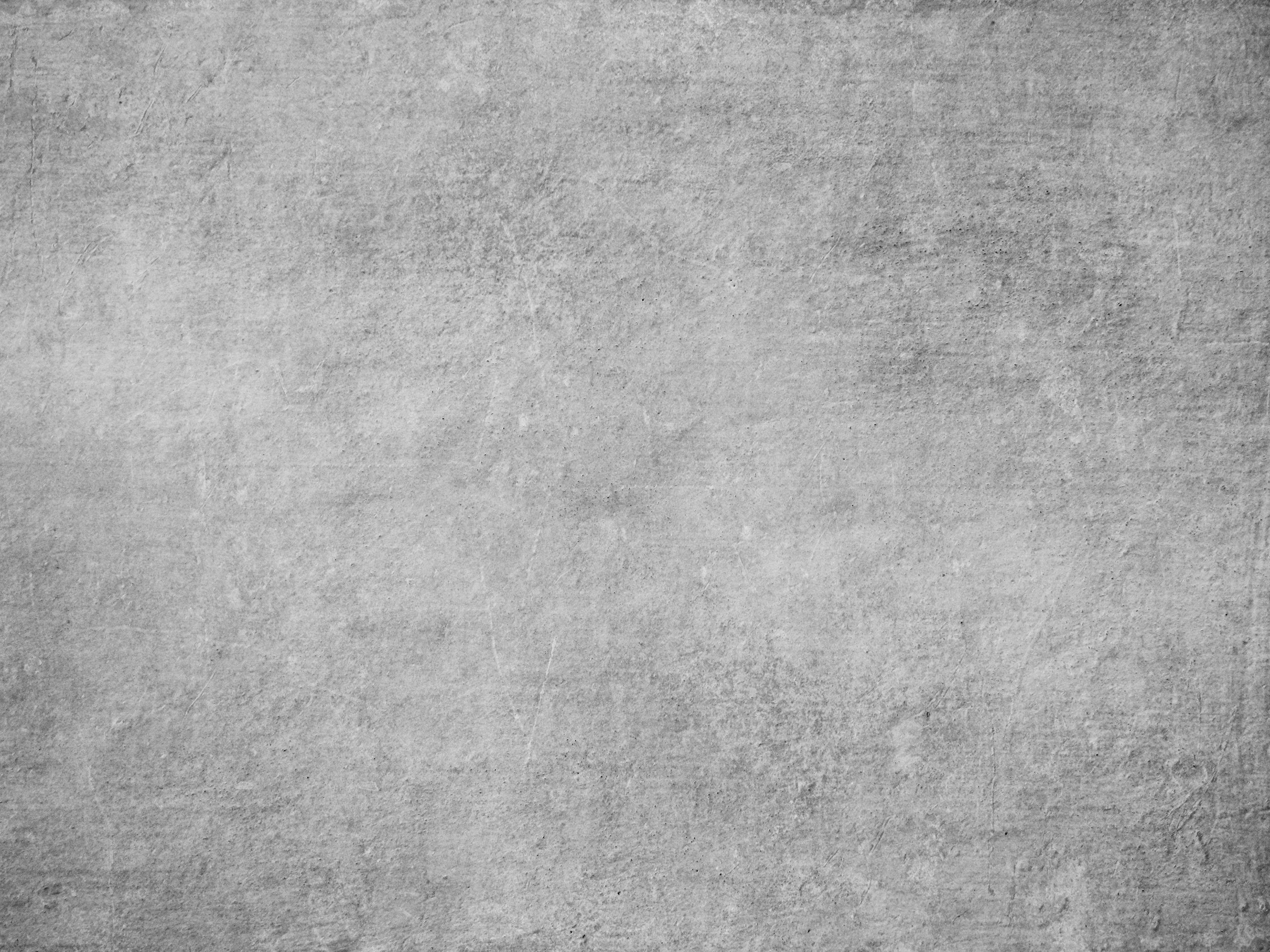 Concrete Flooring Emser Concrete Wall Texture