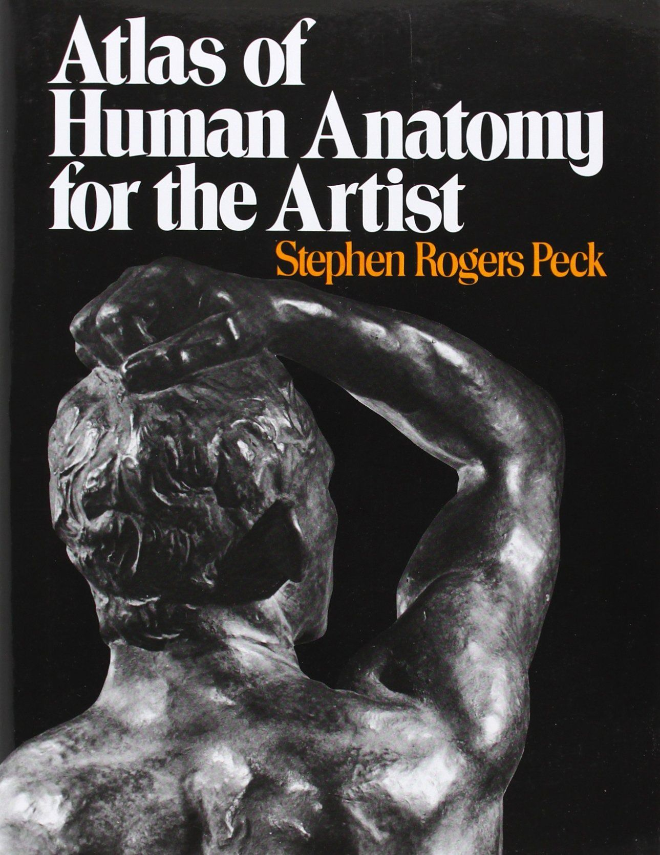 Pin By Argent Arts On Essential Art Books Pinterest Human