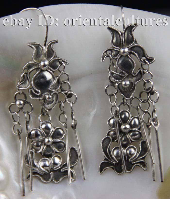 US $40.00 New without tags in Jewelry & Watches, Ethnic, Regional & Tribal, Asian & East Indian